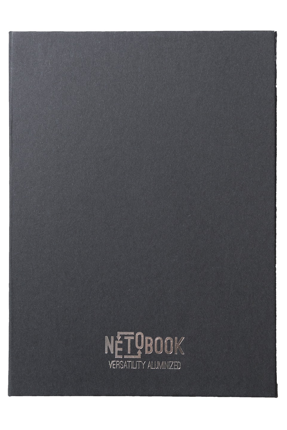 NETOBOOK GIFT & ARCHIVE BOX (A5)